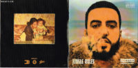 masar tv french montana jungle rules a lie max b the weeknd harry fraud booklet cd album