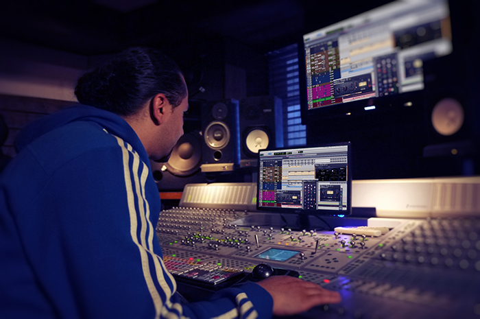 affordable online mixing engineer service new york