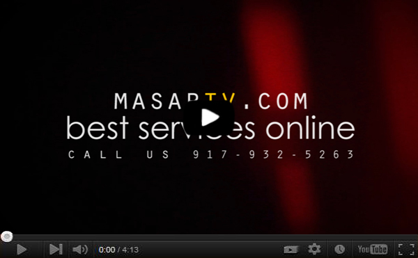 http://masartv.com/images/masar_tv_video_promo.jpg