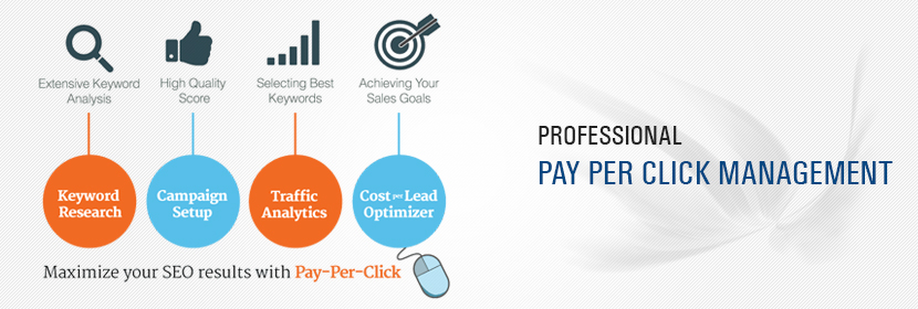 pay per click services.jpg