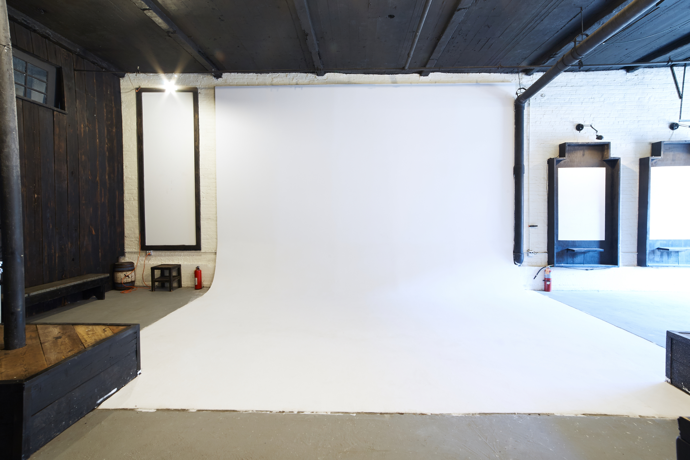 rental photography studio brooklyn