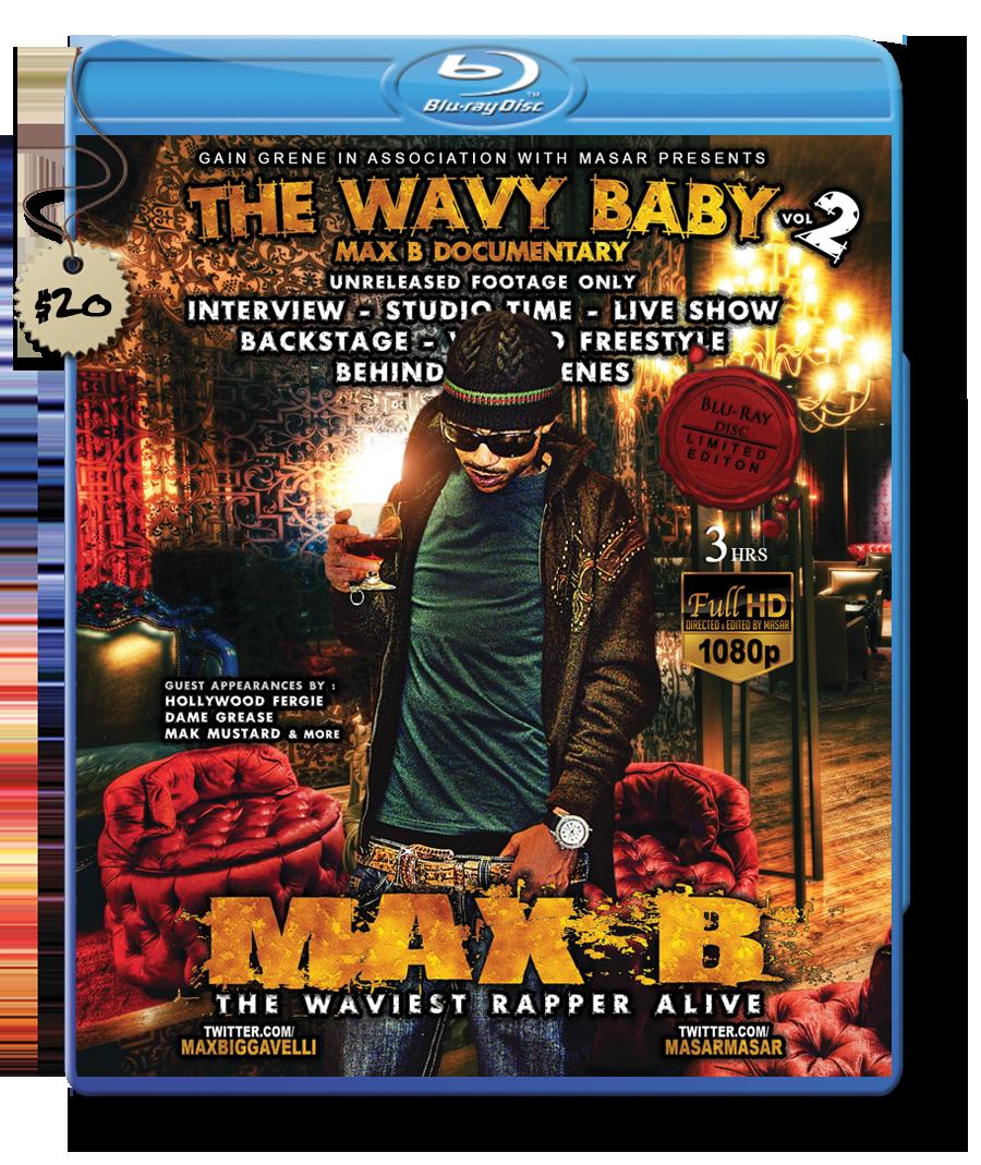 maxb_wavybaby_bluray_vol2_masartv
