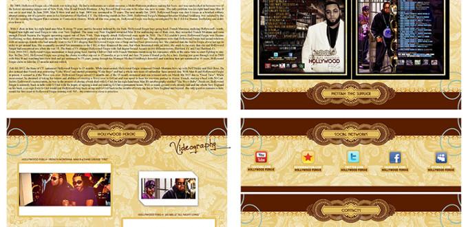 electronic-press-kit-design-masartv