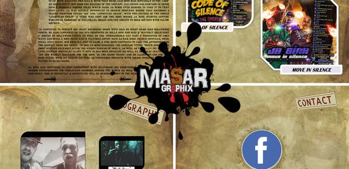 ja-binx-electronic_press_kit_masar-tv