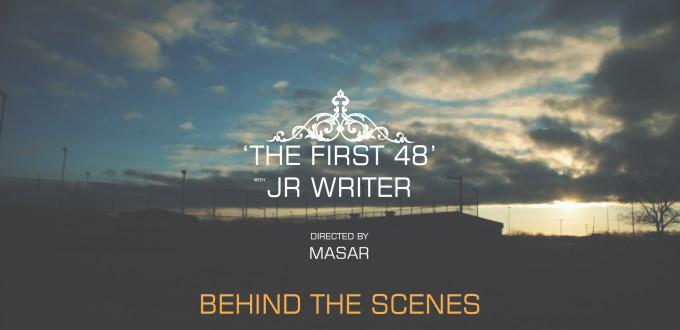 jrwriter_first48_behindthescenes_masartv