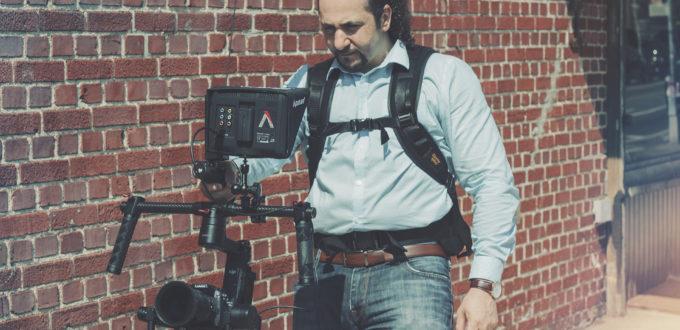 Music Video Director New York City