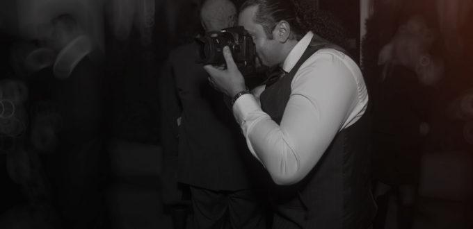 masar tv photography