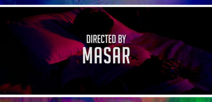 man tana headlining the future masar tv cant sleep video