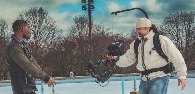 cheap music video director new york city
