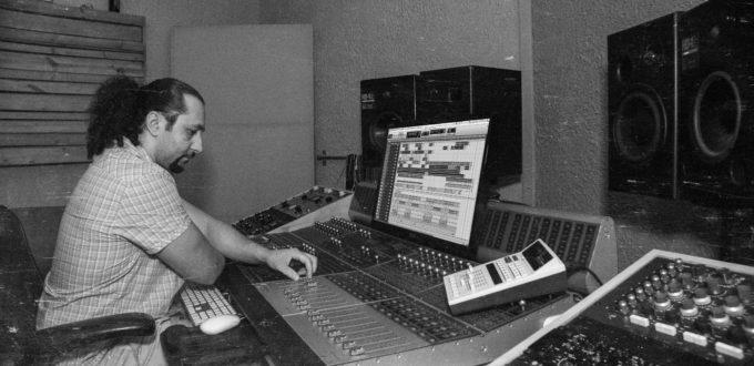 masar tv mixing mastering online nyc brooklyn